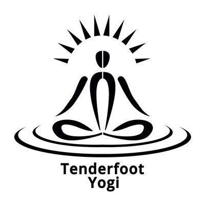 Tenderfoot Yogi Podcast and Audio Blog: Perspectives and Insights for Ease in Your Awakening