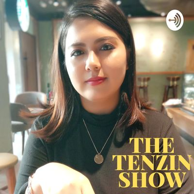 The Tenzin Show