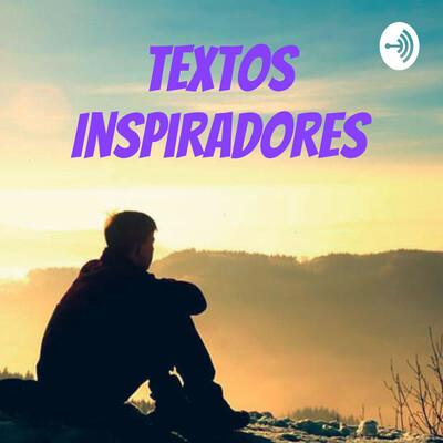 Textos Inspiradores