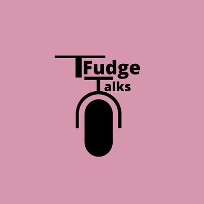 The tfudgewrites's Podcast