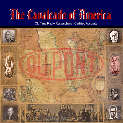 Cavalcade Of America