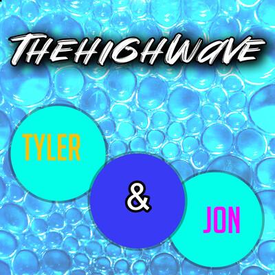 TheHighWave