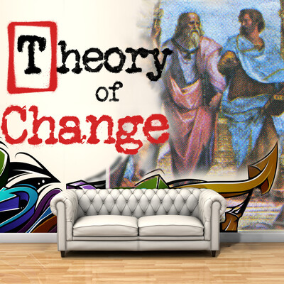 The Theory of Change Podcast