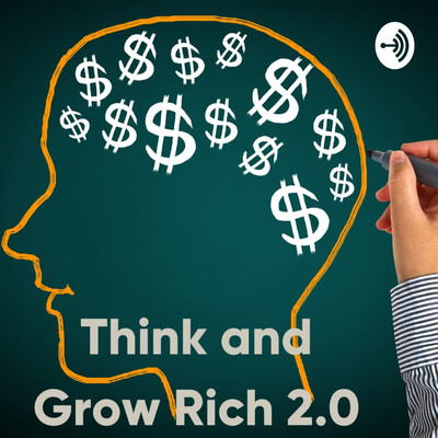 Think And Grow Rich 2.0