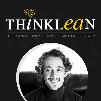 ThinkLean Formula | The Mind & Body Transformation Journey