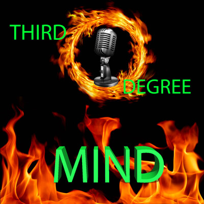 Third Degree Mind