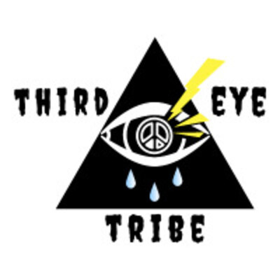 Third Eye Tribe