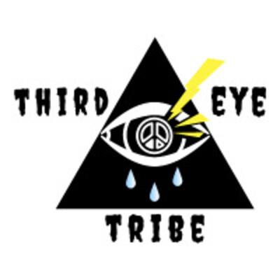 Third Eye Tribe