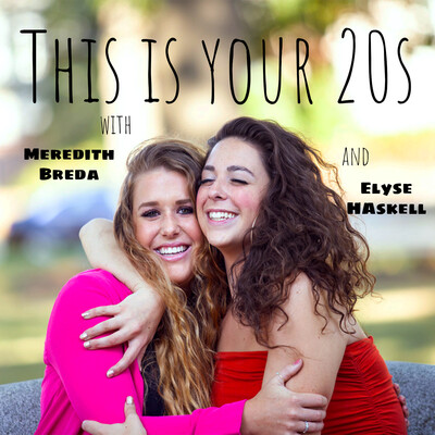 This is Your 20s