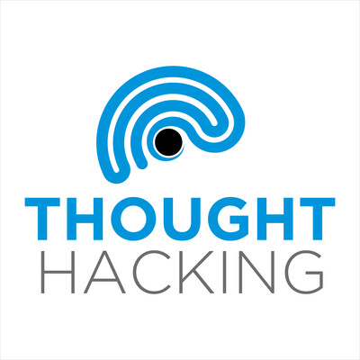 Thought Hacking