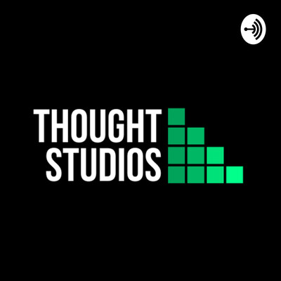 Thought Studios
