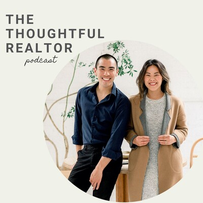 The Thoughtful Realtor