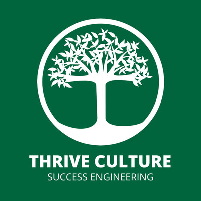 Thrive Culture: Success Engineering