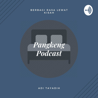 Pangkeng Podcast