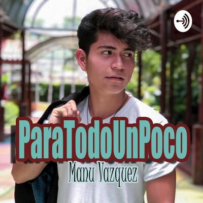 ParaTodoUnPoco