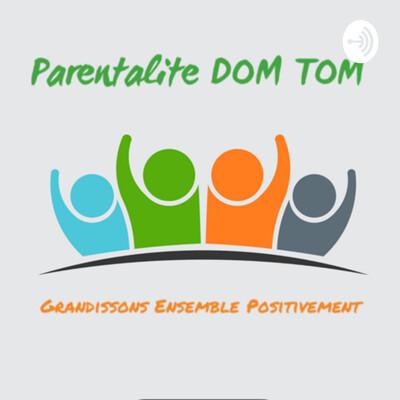 Parentalité des DOM TOM