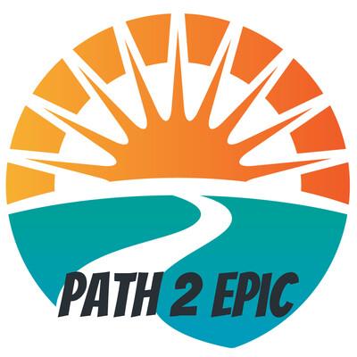 Path 2 Epic