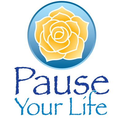 Pause Your Life | Wellness, Lifestyle, Meditation, Peace of Mind, Retreats