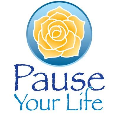 Pause Your Life | Wellness, Lifestyle, Meditation, Peace of Mind, Retreats