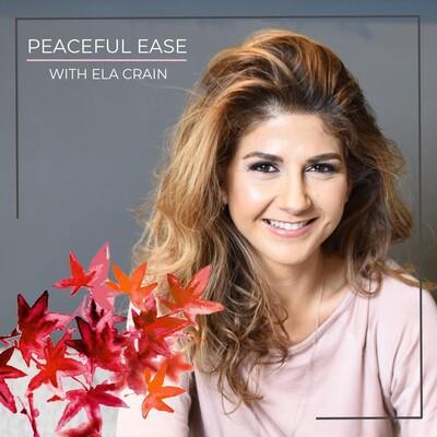 Peaceful Ease