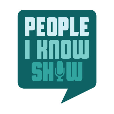 People I Know Show