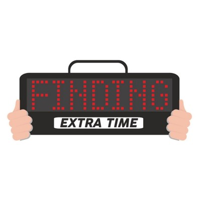 Finding Extra-Time Mental Health Podcast