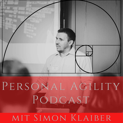 Personal Agility Podcast