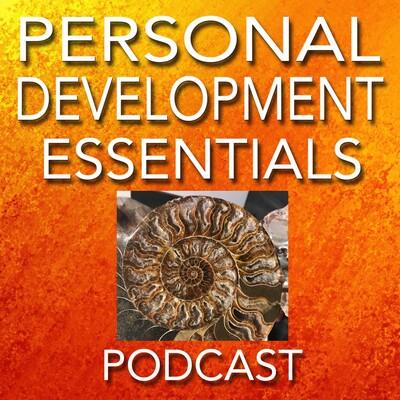 Personal Development Essentials