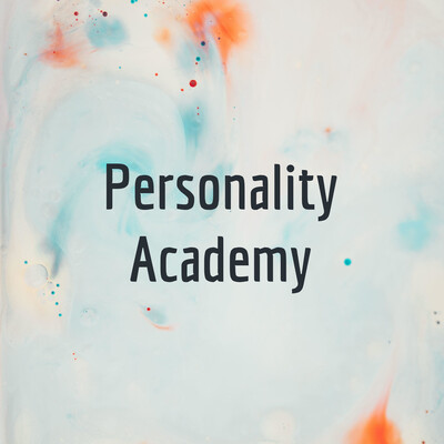 Personality Academy