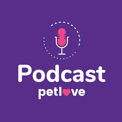 Petlove Podcast