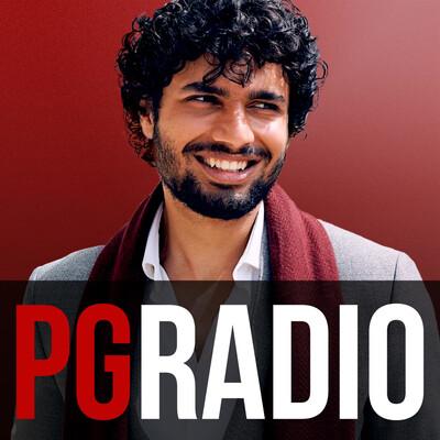 PG Radio