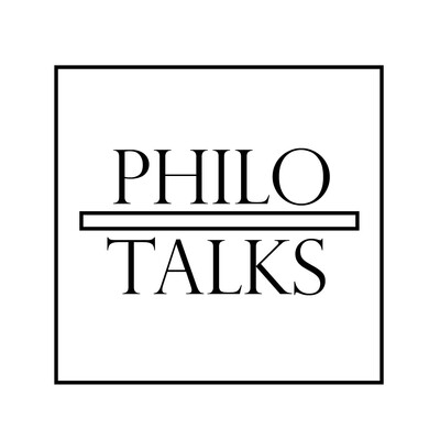 Philo Talks