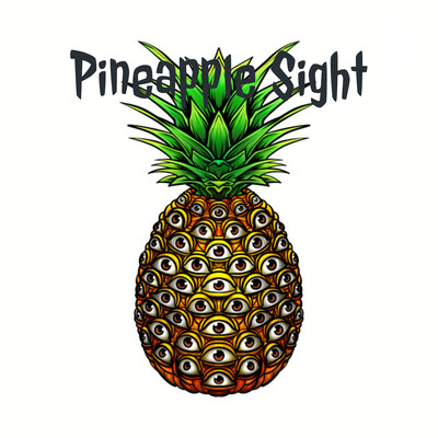 Pineapple Sight