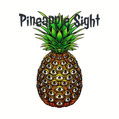 Pineapple Sight