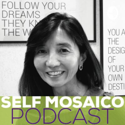 Self Mosaico