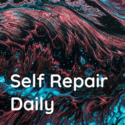 Self Repair Daily