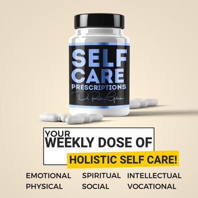 Self-Care Prescriptions