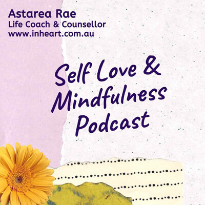 Self-Love & Mindfulness