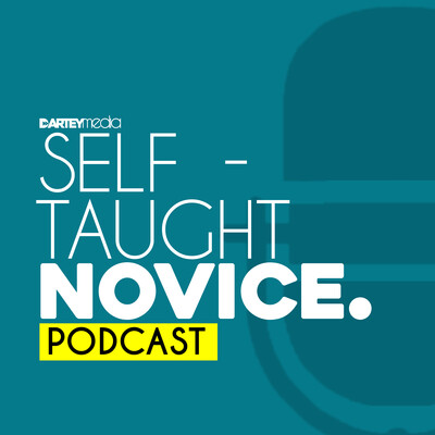 Self-taught Novice