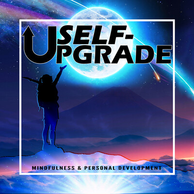 Self-Upgrade