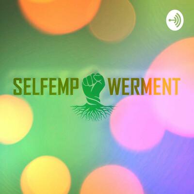 SelfEmpowerment