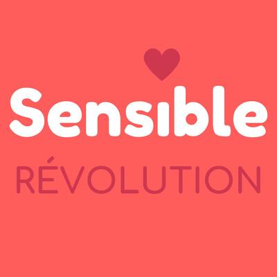 Sensible Révolution