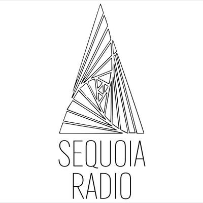 Sequoia Radio