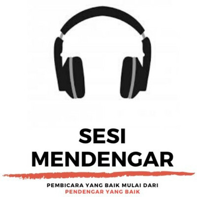 Sesi Mendengar