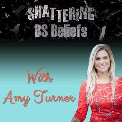 Shattering BS Beliefs