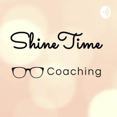 Shine Time Radio