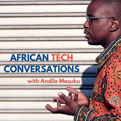 African Tech Conversations