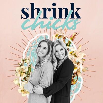 ShrinkChicks