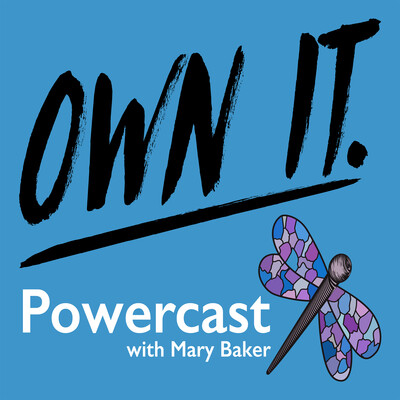 Ownit! Powercast