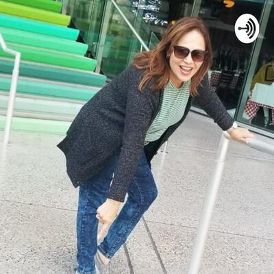 Lic. Joanna Pereira